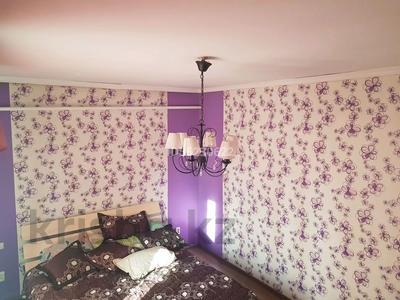 5-комнатный дом, 100 м², 5 сот., Кандекова за 14 млн 〒 в Узынагаш — фото 9