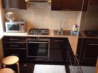 2-комнатная квартира, 70 м², 4/5 этаж посуточно, Куйбышева — Акан серэ за 7 000 〒 в Кокшетау