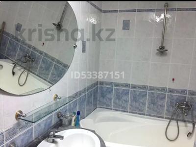 3-комнатная квартира, 64 м², 4/9 этаж, Бородина 107 — Тарана за 18 млн 〒 в Костанае — фото 6
