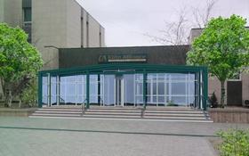 Офис площадью 150 м², 8-й мкр 39а за 4 000 〒 в Актау, 8-й мкр