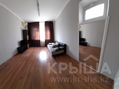1-комнатная квартира, 43 м², 5/5 этаж, мкр Аксай-3А, Бауыржана Момышулы — Маргулана за 14 млн 〒 в Алматы, Ауэзовский р-н — фото 4