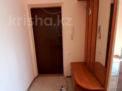 1-комнатная квартира, 43 м², 5/5 этаж, мкр Аксай-3А, Бауыржана Момышулы — Маргулана за 14 млн 〒 в Алматы, Ауэзовский р-н — фото 8