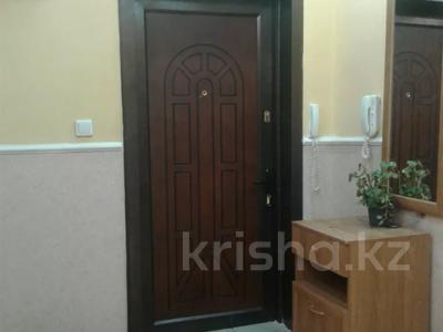 2-комнатная квартира, 65 м², 2/9 этаж посуточно, Кульманова 1 за 10 000 〒 в Атырау — фото 11