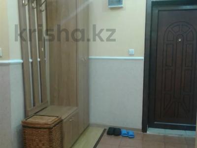 2-комнатная квартира, 65 м², 2/9 этаж посуточно, Кульманова 1 за 10 000 〒 в Атырау — фото 16