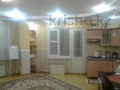 2-комнатная квартира, 65 м², 2/9 этаж посуточно, Кульманова 1 за 10 000 〒 в Атырау — фото 5
