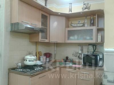 2-комнатная квартира, 65 м², 2/9 этаж посуточно, Кульманова 1 за 10 000 〒 в Атырау — фото 8