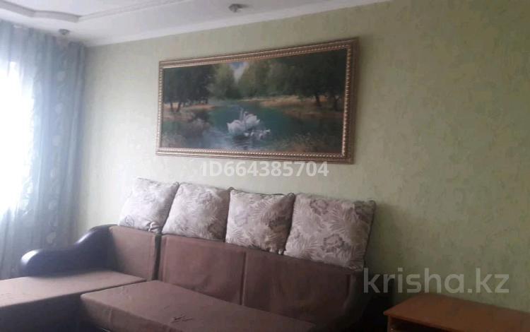 1-комнатная квартира, 40 м², 9/9 этаж, мкр Тастак-3 за 16.9 млн 〒 в Алматы, Алмалинский р-н