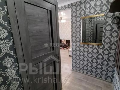 1-комнатная квартира, 32 м² посуточно, Гоголя 37/2 — Лободы за 8 000 〒 в Караганде, Казыбек би р-н — фото 6