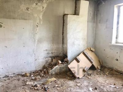 5-комнатный дом, 191 м², 12 сот., Темирбекова — Акбастау за 9 млн 〒 в Жандосов — фото 14