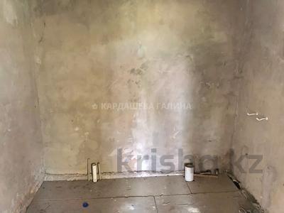 5-комнатный дом, 191 м², 12 сот., Темирбекова — Акбастау за 9 млн 〒 в Жандосов — фото 15