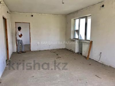 5-комнатный дом, 191 м², 12 сот., Темирбекова — Акбастау за 9 млн 〒 в Жандосов — фото 22