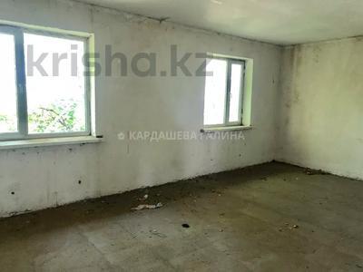 5-комнатный дом, 191 м², 12 сот., Темирбекова — Акбастау за 9 млн 〒 в Жандосов — фото 17