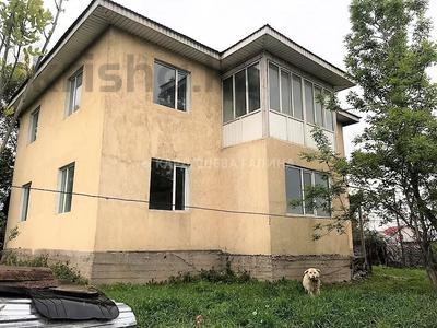 5-комнатный дом, 191 м², 12 сот., Темирбекова — Акбастау за 9 млн 〒 в Жандосов