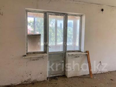 5-комнатный дом, 191 м², 12 сот., Темирбекова — Акбастау за 9 млн 〒 в Жандосов — фото 23
