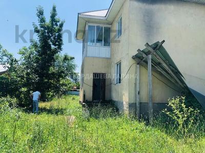 5-комнатный дом, 191 м², 12 сот., Темирбекова — Акбастау за 9 млн 〒 в Жандосов — фото 4