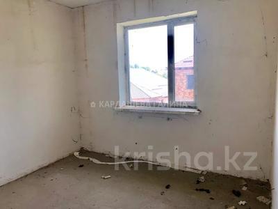 5-комнатный дом, 191 м², 12 сот., Темирбекова — Акбастау за 9 млн 〒 в Жандосов — фото 19