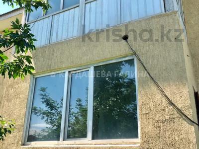 5-комнатный дом, 191 м², 12 сот., Темирбекова — Акбастау за 9 млн 〒 в Жандосов — фото 3