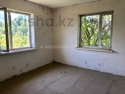5-комнатный дом, 191 м², 12 сот., Темирбекова — Акбастау за 9 млн 〒 в Жандосов — фото 25
