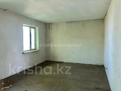 5-комнатный дом, 191 м², 12 сот., Темирбекова — Акбастау за 9 млн 〒 в Жандосов — фото 26