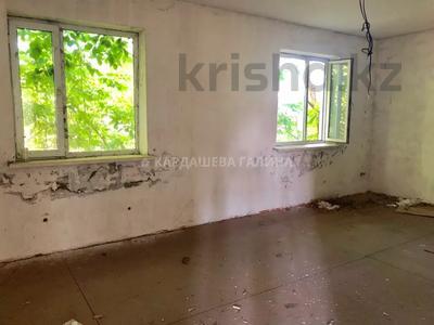 5-комнатный дом, 191 м², 12 сот., Темирбекова — Акбастау за 9 млн 〒 в Жандосов — фото 16