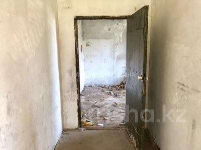 5-комнатный дом, 191 м², 12 сот., Темирбекова — Акбастау за 9 млн 〒 в Жандосов — фото 18