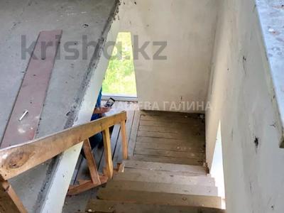 5-комнатный дом, 191 м², 12 сот., Темирбекова — Акбастау за 9 млн 〒 в Жандосов — фото 20