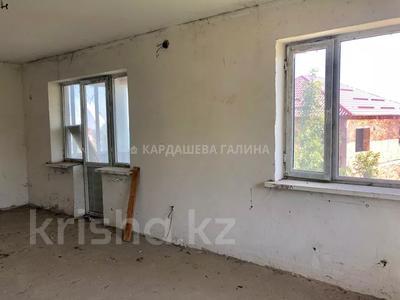 5-комнатный дом, 191 м², 12 сот., Темирбекова — Акбастау за 9 млн 〒 в Жандосов — фото 24