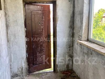 5-комнатный дом, 191 м², 12 сот., Темирбекова — Акбастау за 9 млн 〒 в Жандосов — фото 13