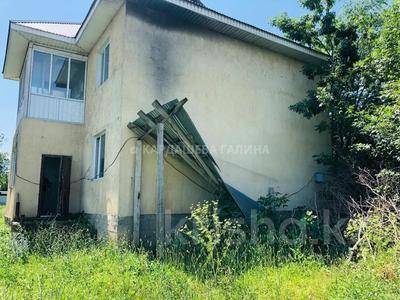 5-комнатный дом, 191 м², 12 сот., Темирбекова — Акбастау за 9 млн 〒 в Жандосов — фото 5