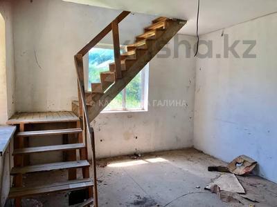 5-комнатный дом, 191 м², 12 сот., Темирбекова — Акбастау за 9 млн 〒 в Жандосов — фото 21