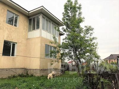 5-комнатный дом, 191 м², 12 сот., Темирбекова — Акбастау за 9 млн 〒 в Жандосов — фото 2