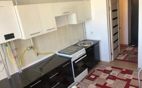 3-комнатная квартира, 70 м², 4/5 этаж помесячно, Шност 5 за 250 000 〒 в Туркестане