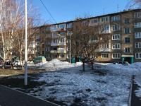 1-комнатная квартира, 34 м², 1/5 этаж, Бажова 331/4 за 8.5 млн 〒 в Усть-Каменогорске