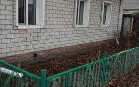 7-комнатный дом, 120 м², 8 сот., Литвинова 14 — Минина за 15 млн 〒 в Павлодаре