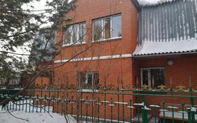 4-комнатный дом помесячно, 150 м², 1 сот., Каратай Турысова за 200 000 〒 в Нур-Султане (Астана), Есиль р-н