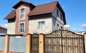 6-комнатный дом, 312 м², 10 сот., Гридина 115в за 60 млн 〒 в Экибастузе