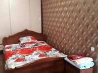 2-комнатная квартира, 45 м², 2/4 этаж посуточно