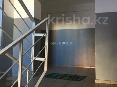 1-комнатная квартира, 33.5 м², 2/5 этаж, Арнасай 7б за 11.3 млн 〒 в Нур-Султане (Астане), Есильский р-н