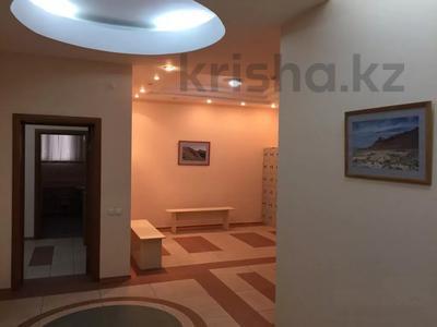 Комплекс офис/общежитие/спорт зал/ресторан с садом/ за 550 млн 〒 в Нур-Султане (Астана) — фото 2