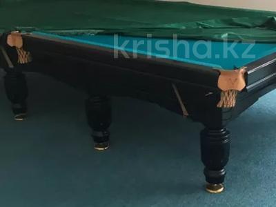 Комплекс офис/общежитие/спорт зал/ресторан с садом/ за 550 млн 〒 в Нур-Султане (Астана) — фото 5