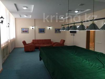 Комплекс офис/общежитие/спорт зал/ресторан с садом/ за 550 млн 〒 в Нур-Султане (Астана) — фото 6
