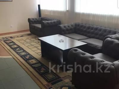 Комплекс офис/общежитие/спорт зал/ресторан с садом/ за 550 млн 〒 в Нур-Султане (Астана) — фото 7