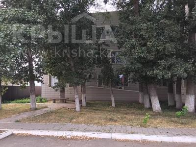 Комплекс офис/общежитие/спорт зал/ресторан с садом/ за 550 млн 〒 в Нур-Султане (Астана) — фото 8