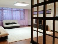 4-комнатная квартира, 150 м², 25/25 этаж помесячно