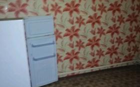 4-комнатный дом помесячно, 100 м², 6 сот., мкр Карасу Шайахметова 139 — Высоковольтная за 85 000 〒 в Алматы, Алатауский р-н