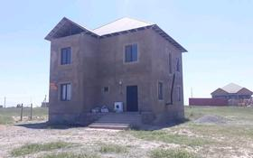 8-комнатный дом, 111 м², 8 сот., Абайский р-н, мкр Ынтымак за 16 млн 〒 в Шымкенте, Абайский р-н