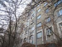 3-комнатная квартира, 75.5 м², 9/9 этаж, мкр Аксай-4, Мкр Аксай-4 16 за 38.2 млн 〒 в Алматы, Ауэзовский р-н