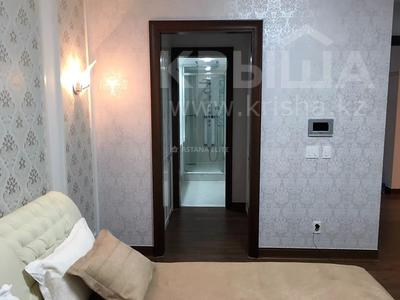 5-комнатная квартира, 213 м², 10/31 этаж помесячно, Ахмета Байтурсынова 9 — Блок-F за 800 000 〒 в Нур-Султане (Астана), Алматы р-н — фото 8