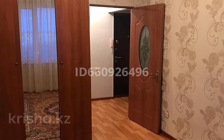 2-комнатная квартира, 49 м², 4/5 этаж помесячно, 26-й мкр 15 за 85 000 〒 в Актау, 26-й мкр