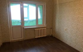 3-комнатная квартира, 72 м², 5/5 этаж, Молтек ауданы 30 за 9 млн 〒 в